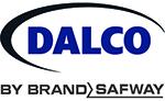 Dalco - A BrandSafway Company